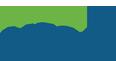 hespv-logo