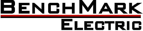 Benchmark Electric